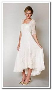 Second wedding dresses for older brides google search for Beach wedding dresses for older brides