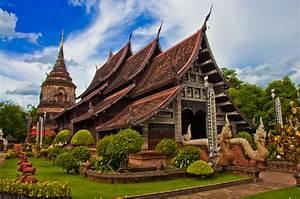 Resort Network International | Chiang Mai