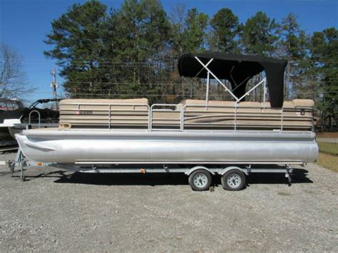 Meredith Marina Used Boats by Used Sanpan Boats For Sale Boats