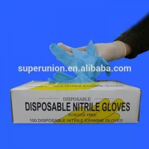 Latex surgical gloves are the most popular choices of protective glove in the health care industry. Nitrile Gloves Germany Manufacturers Exporters Markerters Contact Us Contact@ Sales@ Info@ Mail ...