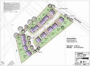 Housing Layouts