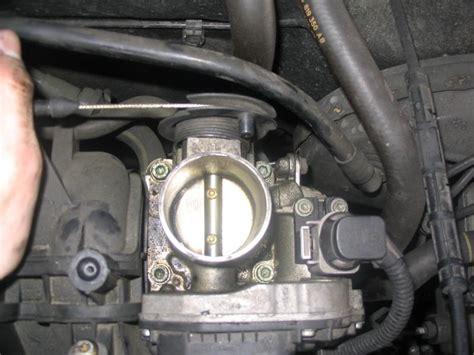 cause de ralenti instable sur diesel r 233 gler le ralenti polo 1l4 volkswagen m 233 canique 201 lectronique forum technique