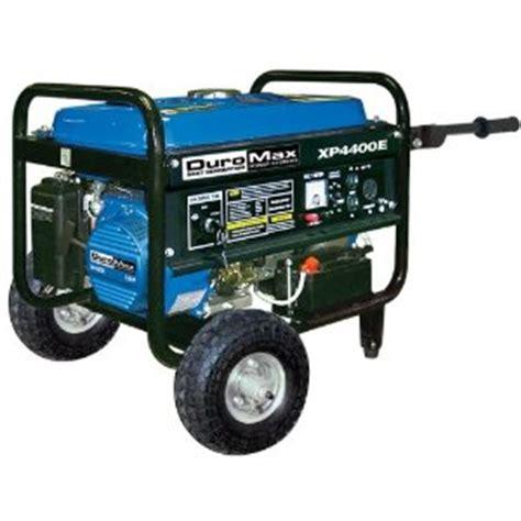 Duromax Generator Parts