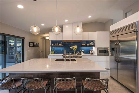 Kitchen Remodeling Scottsdale  Carmel Homes Design. Country Kitchen Designs. White Macaubas Quartzite. How To Make A Mobile. Euro Style Cabinets. Industrial Rustic Decor. Stainless Steel Tub. Rustic Frames. Laminate Flooring Bathroom