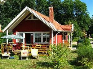Haus Mieten In Mecklenburg Vorpommern : ferienhaus krakow am see ferienidyll am borgwall ferienhaus deutschland ferienhaus ~ Orissabook.com Haus und Dekorationen