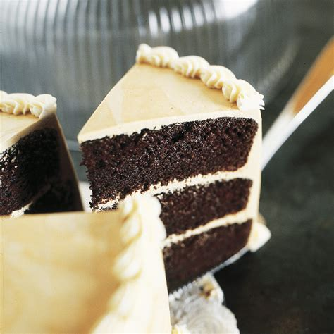 classic vanilla buttercream frosting recipe americas