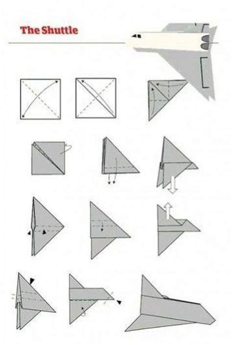 paper airplanes designs paper airplane designs barnorama