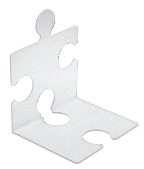 Cd Ständer Drehbar by Han Puzzle Cd St 195 164 Nder Buchst 195 188 Tze Im Set Zu 2 Stck
