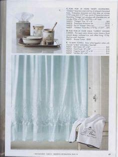 pom pom at home bath accessories horchow design