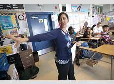California School Principals Give High Marks to UC