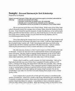 Apa Format For Essay Paper Gilman Scholarship Essay Examples Thesis Of A Compare And Contrast Essay also Persuasive Essay Sample High School Gilman Scholarship Essay How To Write Personal Statement For  Ap English Essays