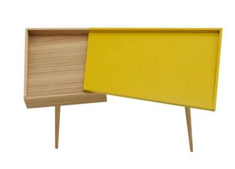 asymmetrical dressing tables and writing desks for small