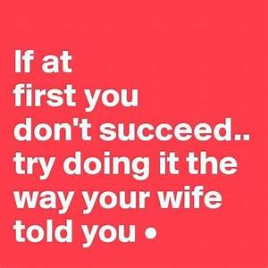 21 Funny Marria... Funny Anti Marriage Quotes