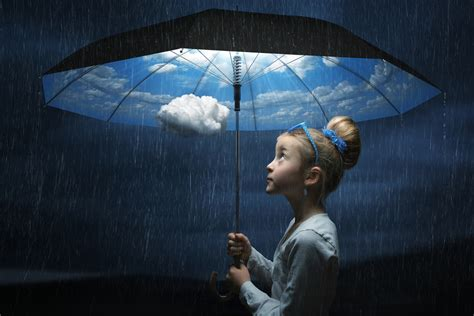 Top 20 Fine Art Images on 500px So Far This Year - 500px