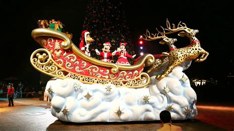 2013 Hong Kong Disneyland