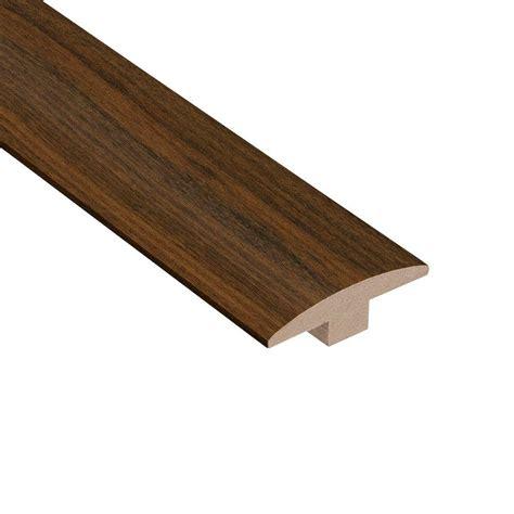 floor trim home depot millstead wood molding trim wood flooring the home depot
