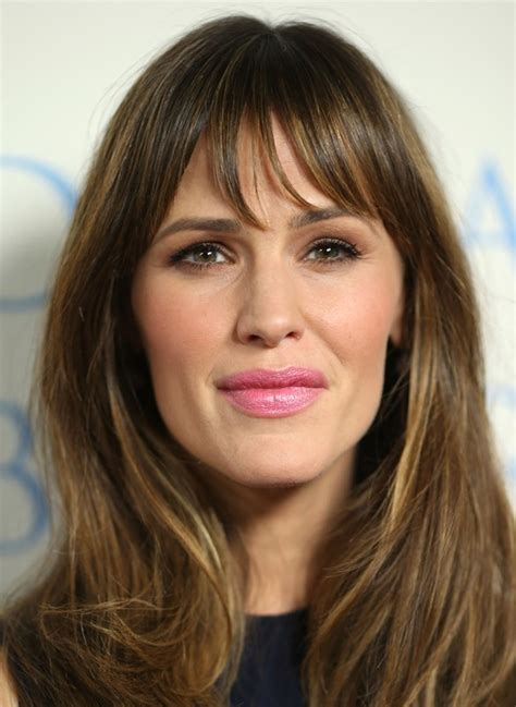 jennifer garner   premiere  dallas buyers club