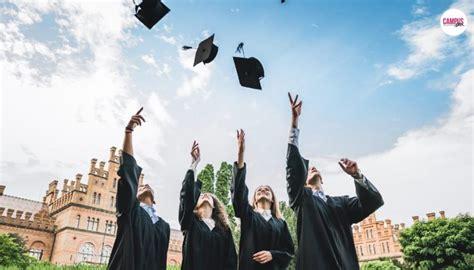 โครงการทุนการศึกษาต่อประเทศจีน จาก 5 มหาวิทยาลัยชั้นนำ ...
