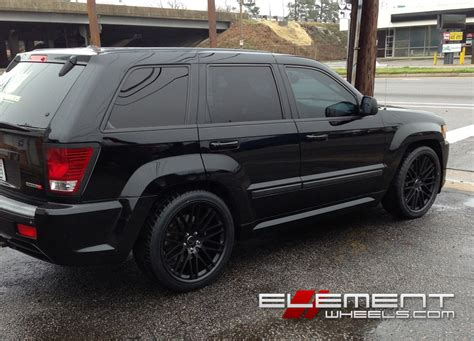 charcoal jeep grand cherokee black rims jeep custom wheels jeep misc gallery jeep wrangler wheels