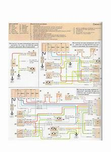 Diagram  Peugeot 406 Wiring Diagram Radio Full Version Hd