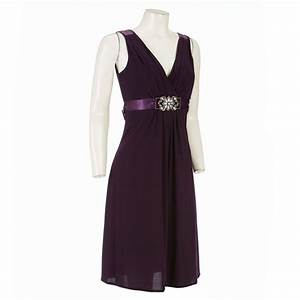 formal dresses at burlington coat factory junoir With burlington coat factory wedding dresses
