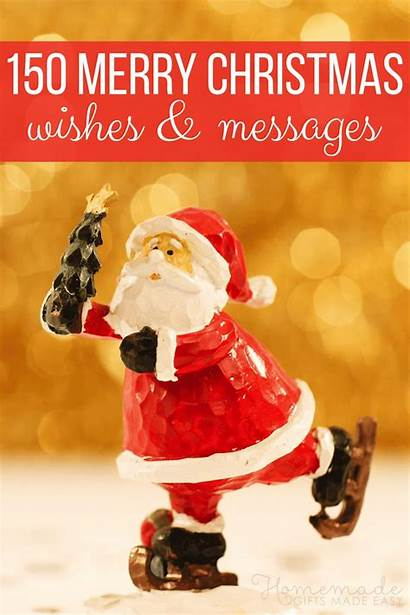 Merry Wishes Messages Gifts Quotes