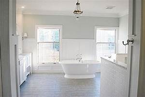 color inspiration sea salt bright and beautiful With sea salt paint bathroom