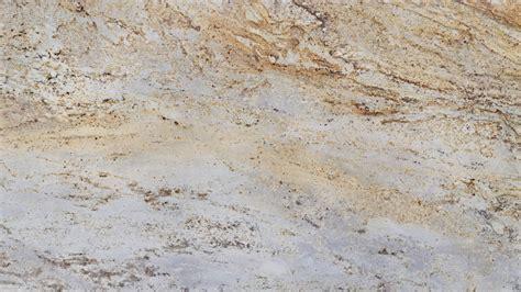 gold antique countertop and vanity granite