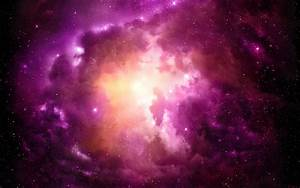 Pink, Space, Wallpapers