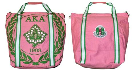 17 Best Sorority Gifts For My Mom Images On Pinterest