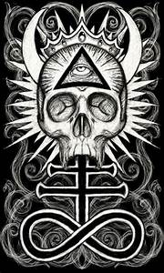 Inka Symbole Bedeutung : satanische symbole bedeutung religion symbol satan ~ Orissabook.com Haus und Dekorationen