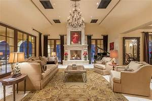 20 Mansion Living Rooms Combed Through 10039s Of Mansions