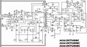 89 Chevy Kodiak Wiring Diagram