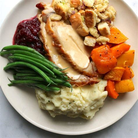 where to get thanksgiving dinner to go in toronto 2017 daily hive toronto