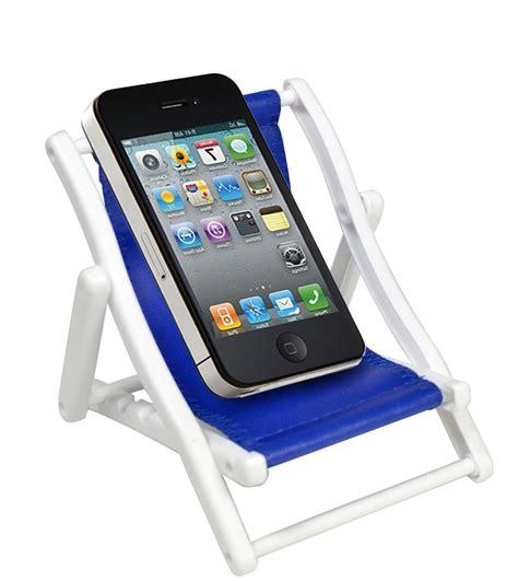 cell phone holder for beach cell phone holder sadgururocks com