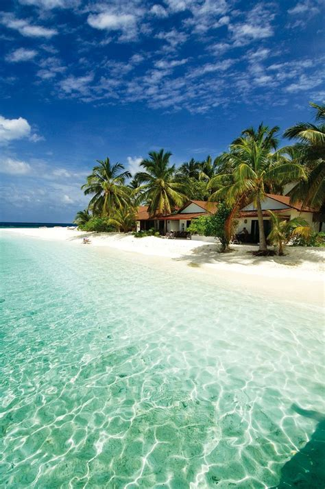 25 Unique Maldives Islands Ideas On Pinterest Paradise