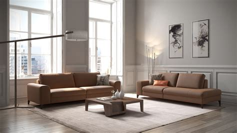 Poltrone Relax Design Made In Italy