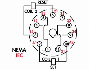 11 pin relay base wiring diagram how hvac systems work With 11 pin relay wiring diagram together with 8 pin relay wiring diagram