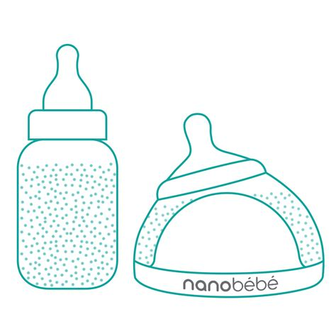Bottle Nanobb