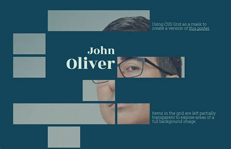 outstanding css grid designs effects web graphic design bashooka