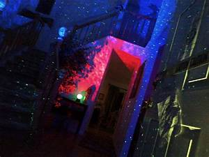 Halloween, Home, Lighting, Hourglasslighting, Com