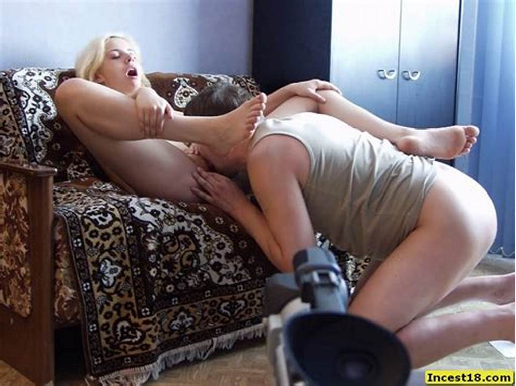 #Heavy #R #Little #Girl #Incest #Fucking #Sis #Stories #& #Blonde
