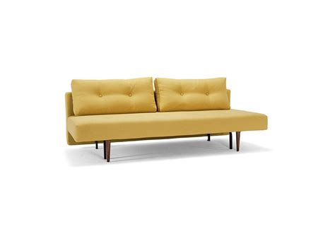 best rated sofa beds top rated sleeper sofas best sofa bed sleeper reviews 2018