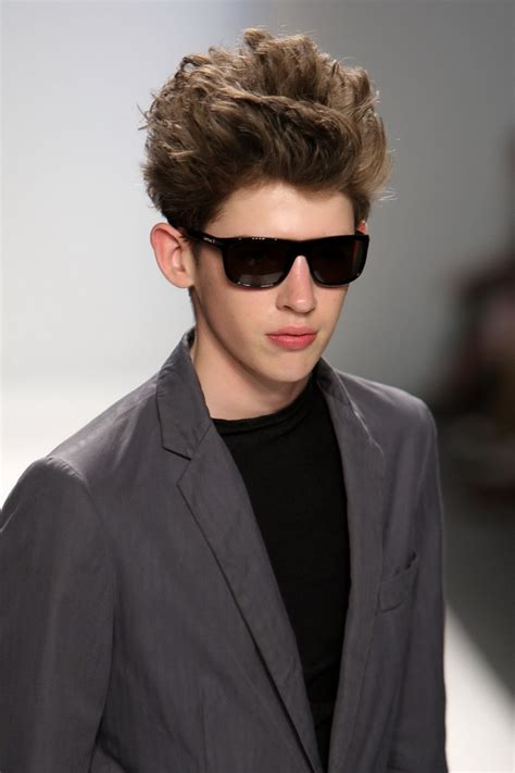 80s Hairstyles For Boys by 1980 S Hairstyles For