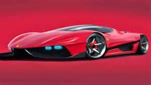 car news 2014 modern cars