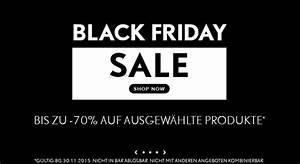 Wann Ist Der Black Friday 2018 : spare jetzt bis zu 70 auf ausgew hlte produkte bei cadenzza black ~ Orissabook.com Haus und Dekorationen