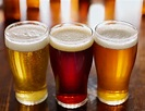 Check Out These Popular Lager Beer Brands to Choose Only ...