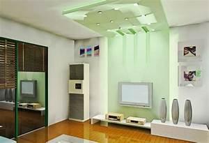 Zimmer Streichen Lassen : zimmer streichen welche farbe f r welches zimmer ~ Bigdaddyawards.com Haus und Dekorationen