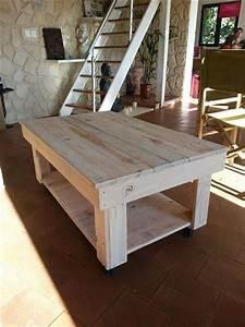 Holzmöbel Selber Bauen : 45 diy massive holzm bel aus paletten zuk nftige projekte m bel holzm bel und palette ~ Orissabook.com Haus und Dekorationen