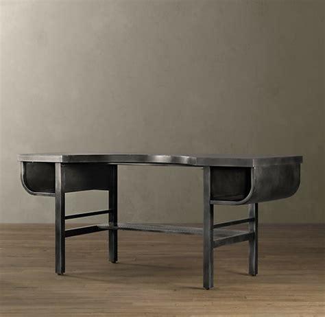 meuble bureau metal 20 id 233 es de meuble m 233 tallique de design original